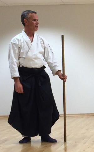Makoto_Patrice LM_1