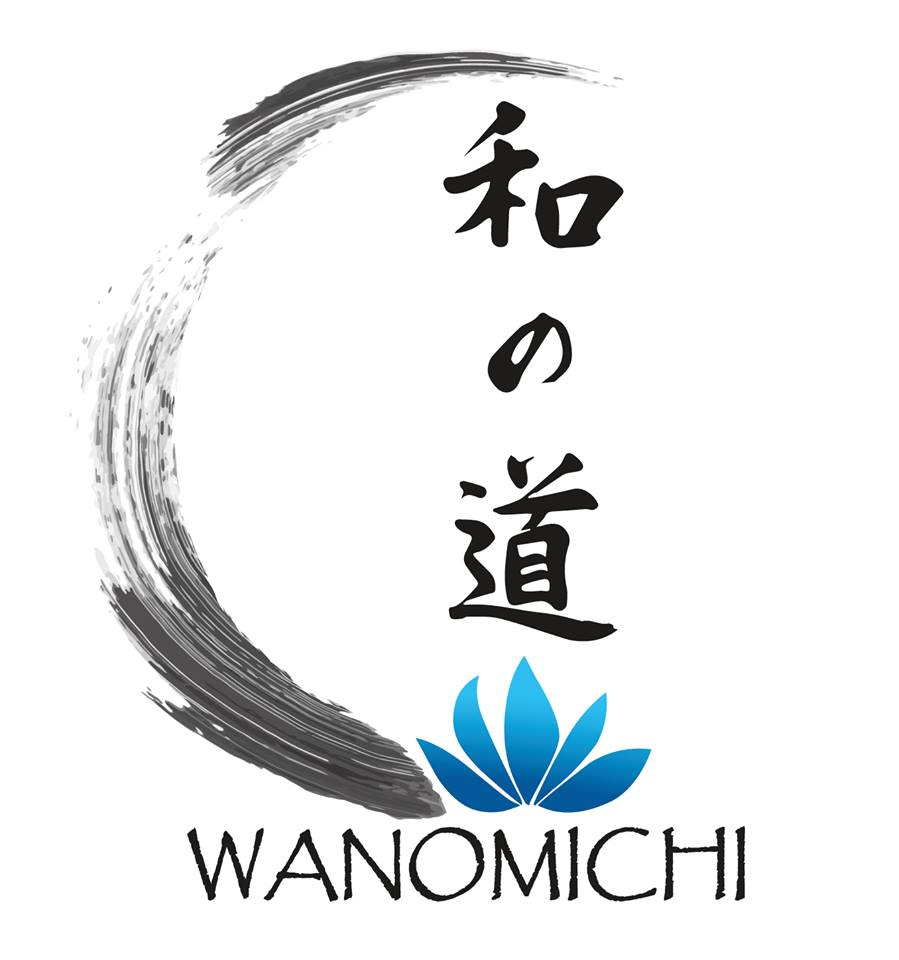 WANOMICHI
