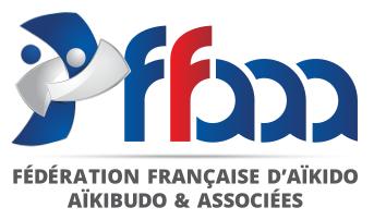 Fédération Française D'Aikido Aikiudo et Associées